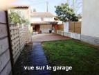 A vendre Muret 320071389 L'occitane immobilier