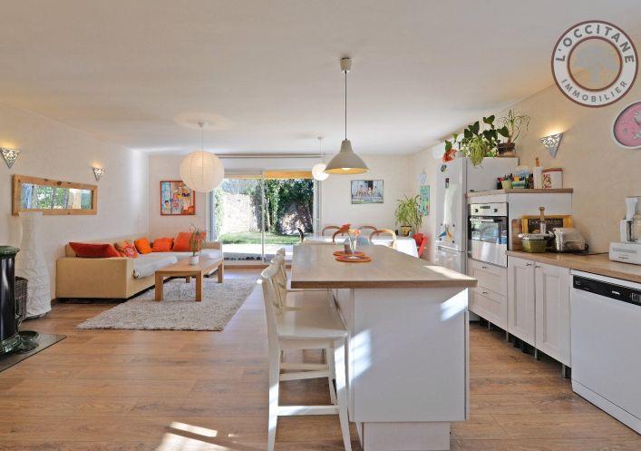 For sale Pibrac 320071393 L'occitane immobilier