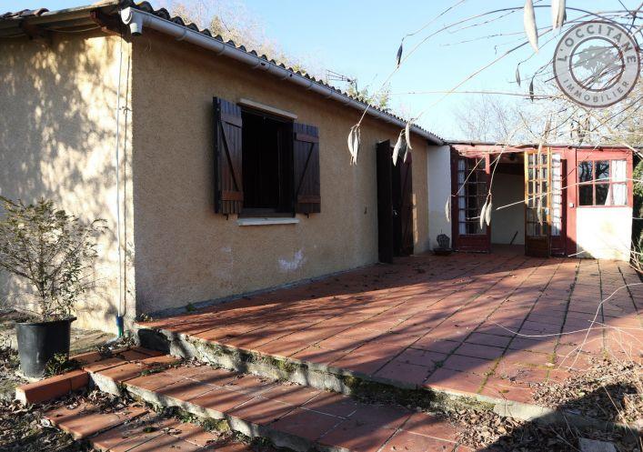 For sale L'isle En Dodon 320071402 L'occitane immobilier