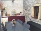 A vendre Mauvezin 320071407 L'occitane immobilier