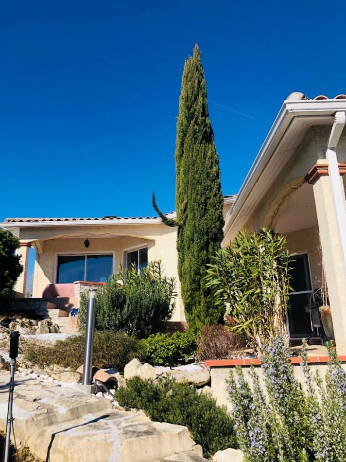 A vendre L'isle-jourdain 320071408 L'occitane immobilier