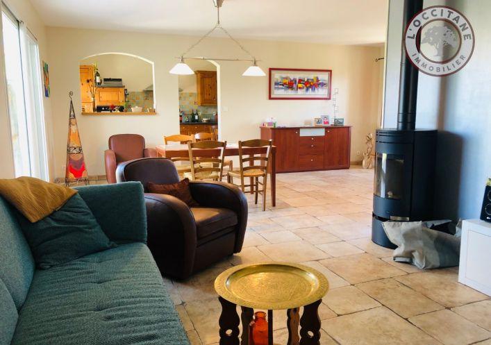 For sale La-salvetat-saint-gilles 320071410 L'occitane immobilier
