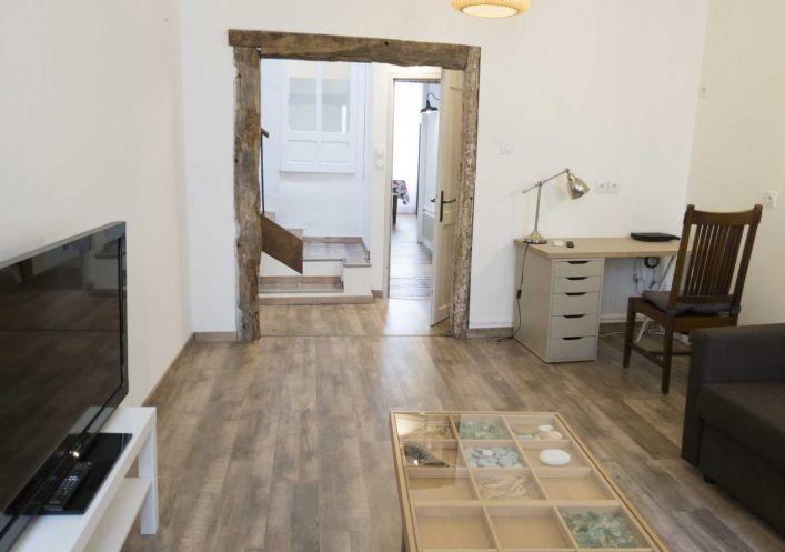 A louer Appartement L'isle-jourdain | R�f 320071412 - L'occitane immobilier