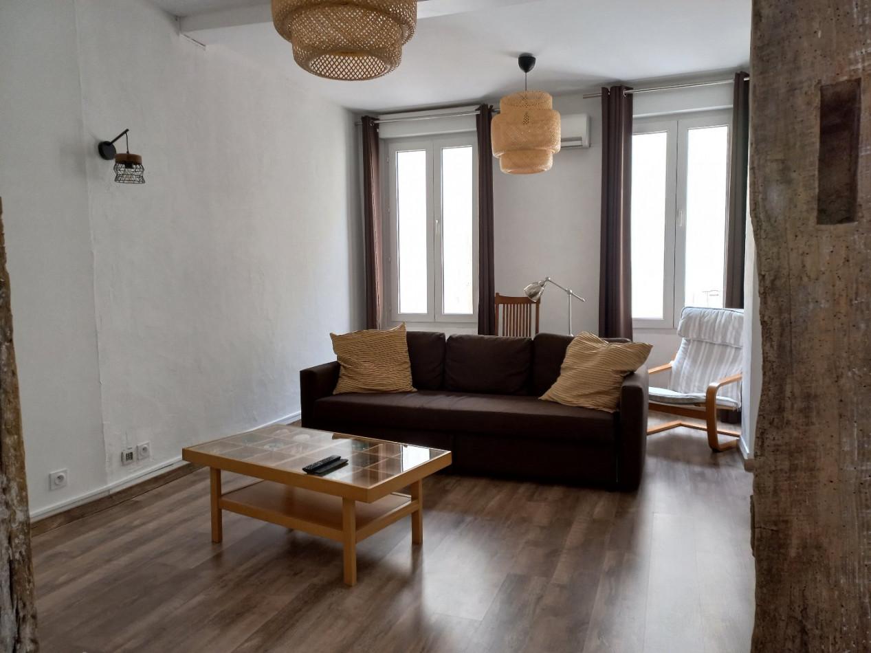 A louer  L'isle-jourdain   Réf 320071412 - L'occitane immobilier