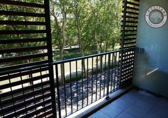 A vendre Toulouse 320071414 L'occitane immobilier
