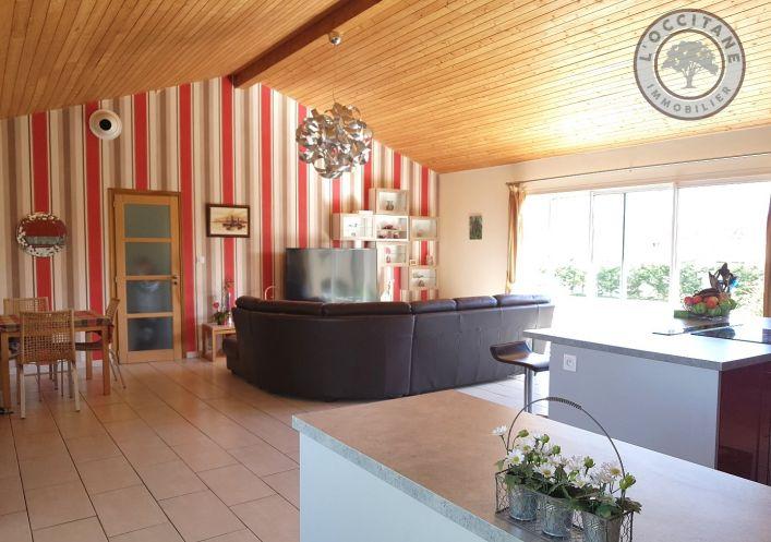 A vendre Levignac 320071426 L'occitane immobilier