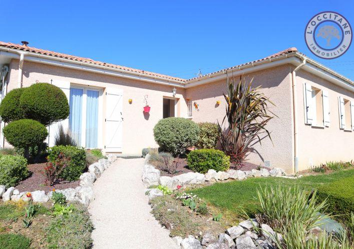 For sale L'isle En Dodon 320071429 L'occitane immobilier