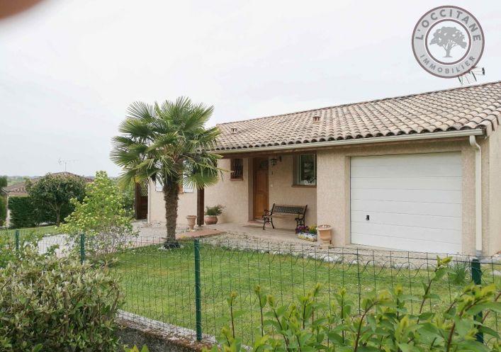 For sale Samatan 320071430 L'occitane immobilier
