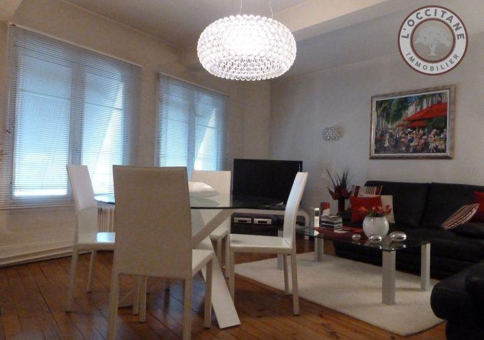 A vendre Samatan 320071432 L'occitane immobilier