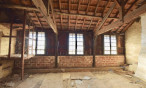 A vendre Auch 320071434 L'occitane immobilier
