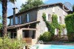 A vendre L'isle-jourdain 320071440 L'occitane immobilier