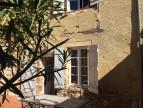 A vendre  Cologne | Réf 320071441 - L'occitane immobilier