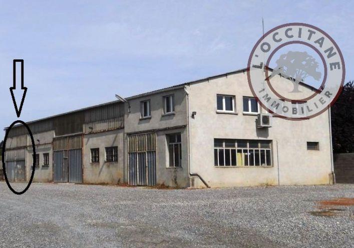 A louer Aubiet 320071444 L'occitane immobilier