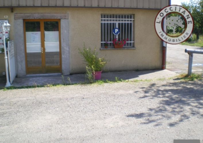 A louer Aubiet 320071449 L'occitane immobilier