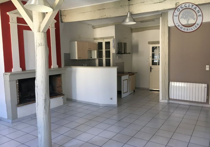 For sale L'isle-jourdain 320071452 L'occitane immobilier