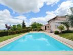 A vendre L'isle-jourdain 320071455 L'occitane immobilier
