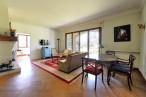 A vendre Gimont 320071456 L'occitane immobilier