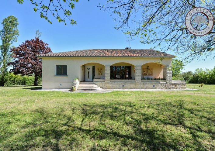 For sale Gimont 320071456 L'occitane immobilier