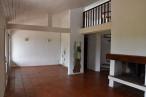 A vendre L'isle-jourdain 320071462 L'occitane immobilier