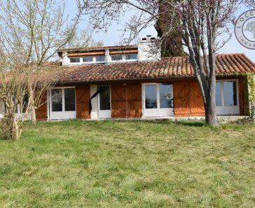 For sale L'isle-jourdain  320071462 L'occitane immobilier