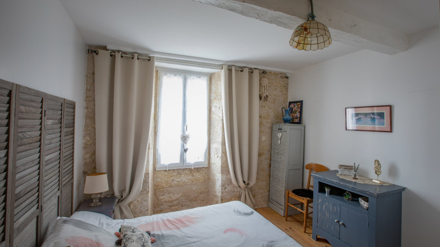 A vendre Mauvezin 320071470 L'occitane immobilier