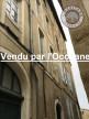 A vendre Auch 320071471 L'occitane immobilier