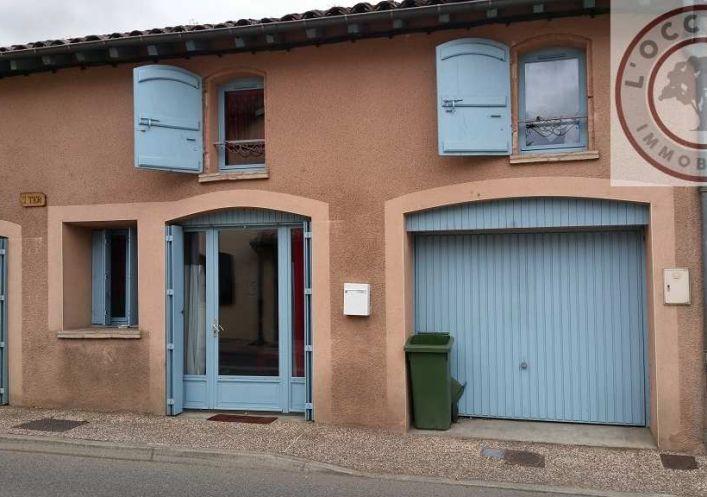 A louer L'isle-jourdain 320071478 L'occitane immobilier