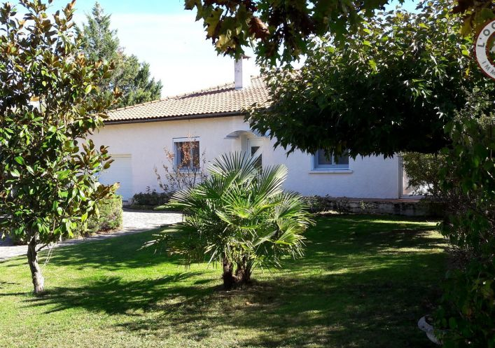 A vendre Pibrac 320071480 L'occitane immobilier