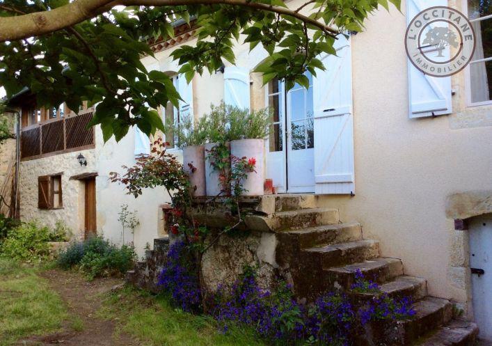 A vendre Auch 320071482 L'occitane immobilier
