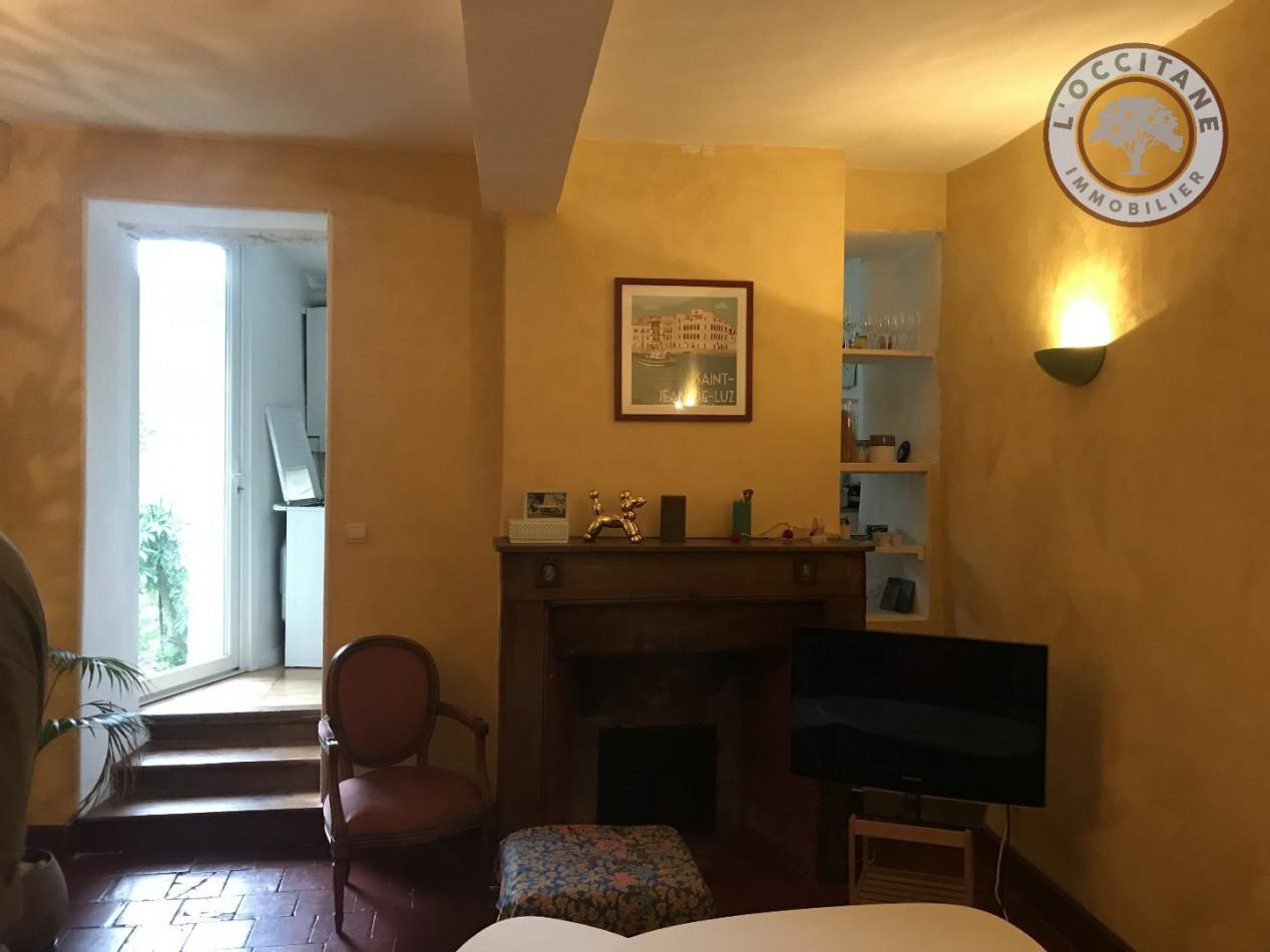 A vendre  Auch | Réf 320071483 - L'occitane immobilier