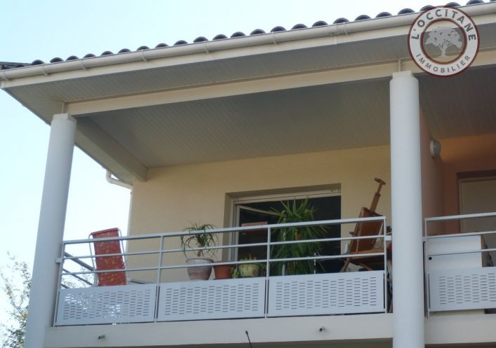 A louer L'isle-jourdain 320071487 L'occitane immobilier