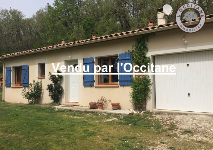 For sale Mauvezin 320071489 L'occitane immobilier