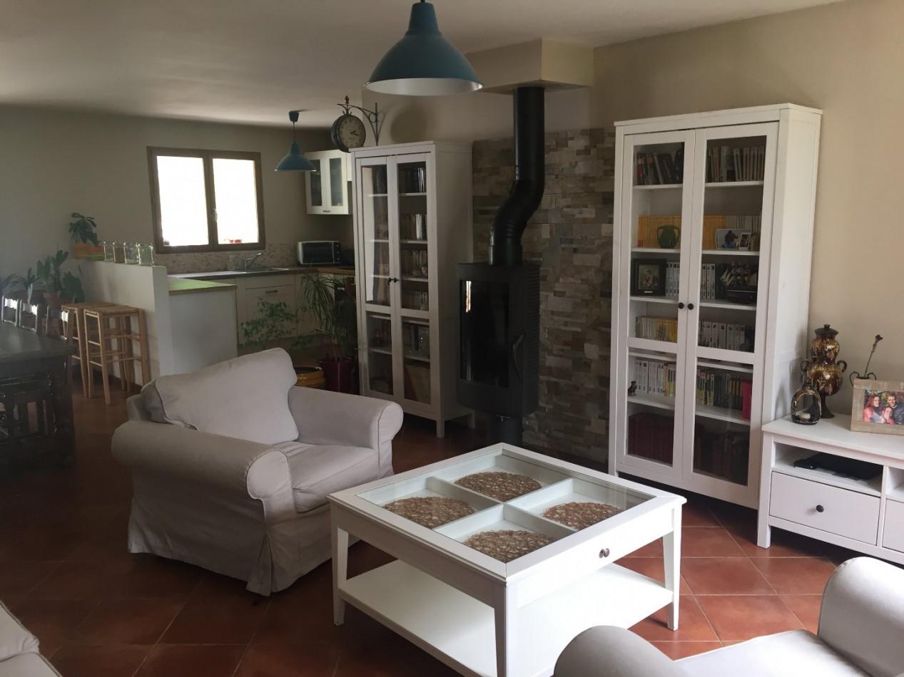 A vendre Mauvezin 320071489 L'occitane immobilier