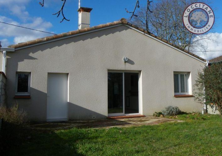 A louer Lasserre 320071491 L'occitane immobilier
