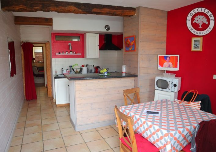 For sale Saramon 320071492 L'occitane immobilier