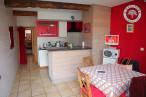 A vendre Saramon 320071492 L'occitane immobilier