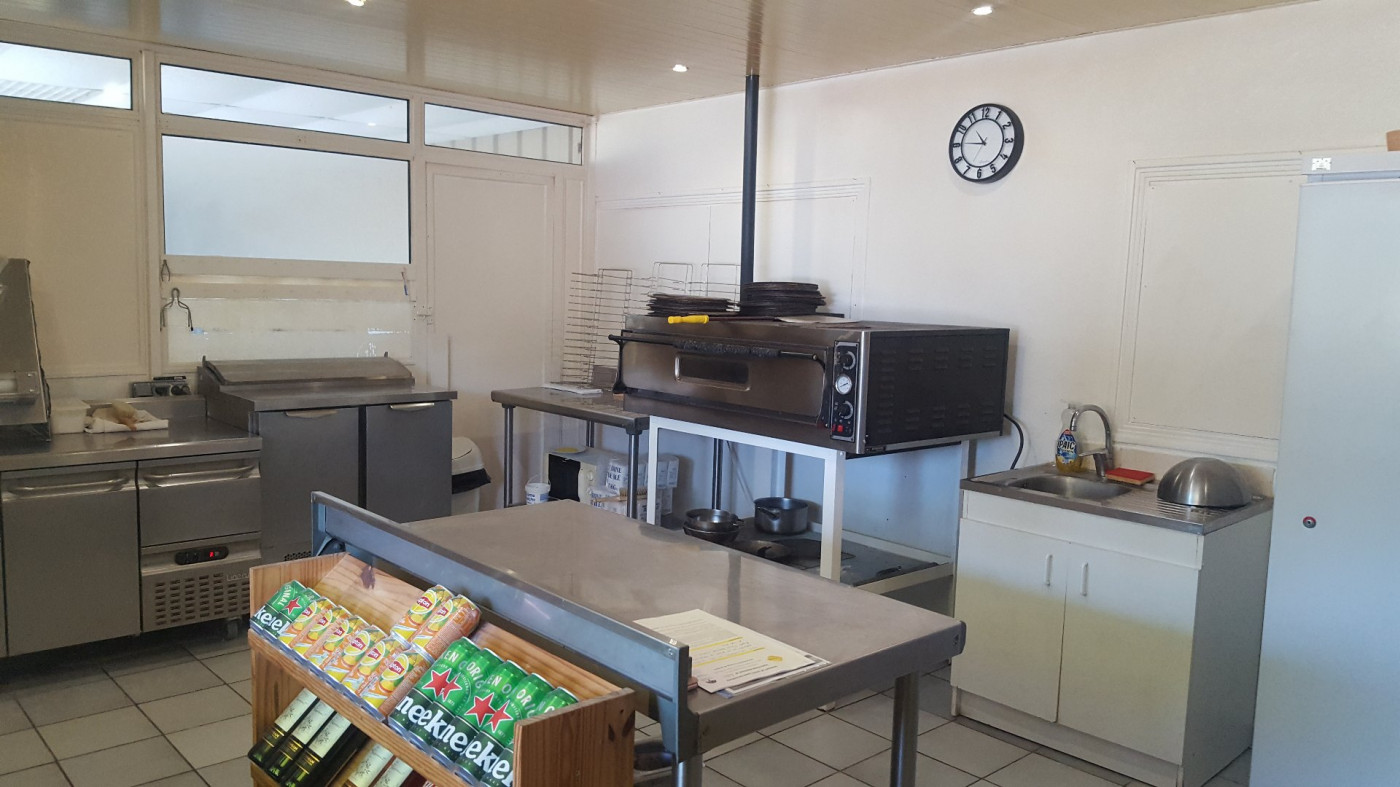 A vendre Aubiet 320071496 L'occitane immobilier