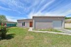 A vendre Saint-lys 320071500 L'occitane immobilier