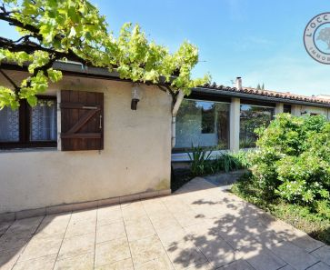 For sale Fonsorbes  320071501 L'occitane immobilier