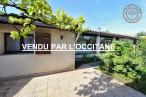 A vendre Fonsorbes 320071501 L'occitane immobilier