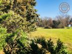A vendre L'isle-jourdain 320071505 L'occitane immobilier