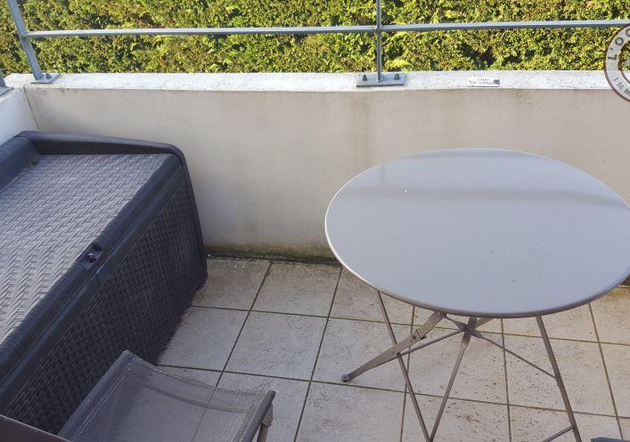 A louer L'isle-jourdain 320071506 L'occitane immobilier