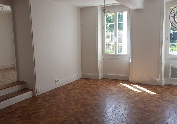 A louer Auch 320071509 L'occitane immobilier
