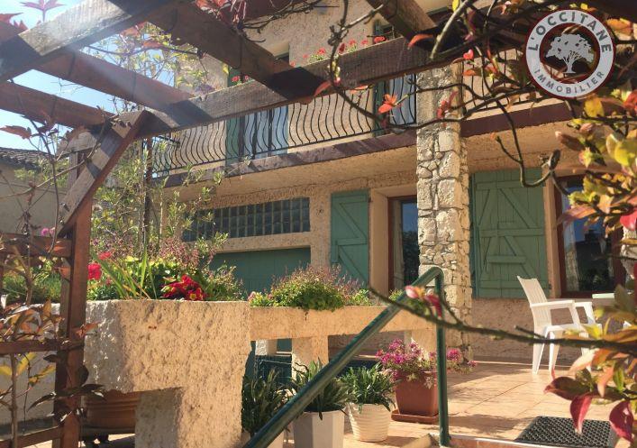 For sale Beaumont De Lomagne 320071514 L'occitane immobilier