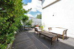 A vendre Toulouse 320071515 L'occitane immobilier