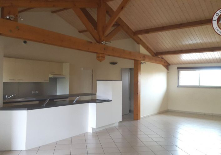 A louer L'isle-jourdain 320071516 L'occitane immobilier
