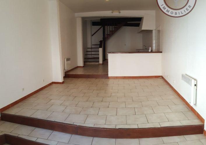 A louer L'isle-jourdain 320071519 L'occitane immobilier