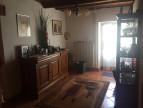 A vendre Mauvezin 320071533 L'occitane immobilier