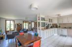 A vendre L'isle-jourdain 320071536 L'occitane immobilier