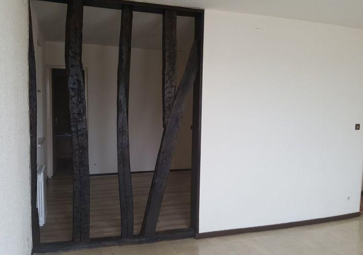A louer Appartement Auch | Réf 320071538 - L'occitane immobilier
